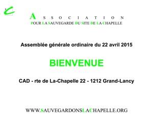 AGO 2015 présentation web_thumb