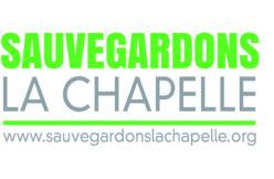 Association pour la sauvegarde du site de la Chapelle